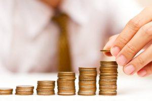 financiacion-comunidades-prodecon