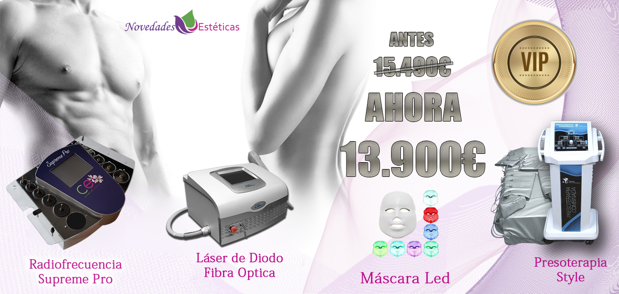 pack-ne-13900€