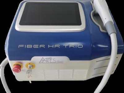 ares fiber trionda